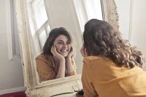 Narzissmus Gefühle und Empathie