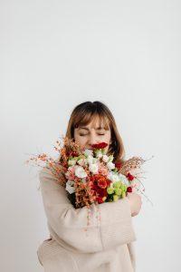 Schuldgefühle können schnell zur Belastung werden